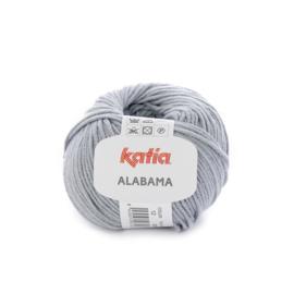 Katia Alabama 12 - Donker grijs