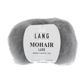 Lang Yarns Mohair Luxe 070