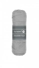 durable-double-four-2232-light-grey
