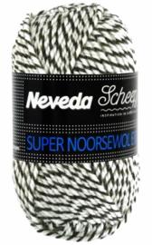 Scheepjes Neveda Super Noorse Wol Extra 1703
