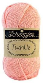 Scheepjes Twinkle-937