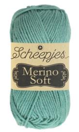 Scheeppjes Merino Soft 653