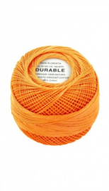 durable-borduur-haakkatoen-1024