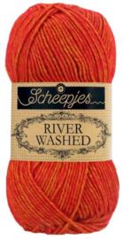 Scheepjes River Washed 956 Avon