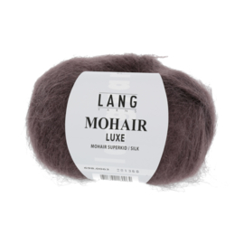 Lang Yarns Mohair Luxe 063