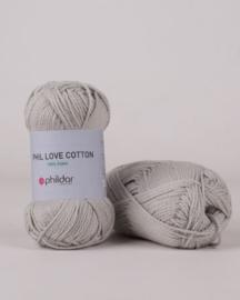 Phildar Love Cotton Perle