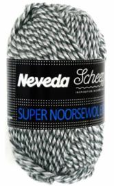 Scheepjes Neveda Super Noorse Wol Extra 256