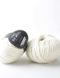 Phildar Big Wool Ecru