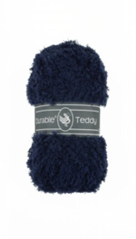 durable-teddy-321-navy