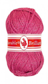 Durable Brilliant 786-fuchsia