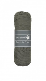 durable-double-four-2236-charcoal