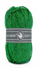 durable-glam-2147-bright-green