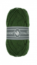 durable-cosy-extra-fine-2150-forest-green
