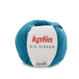 Katia Big Ribbon 22 - Turquoise