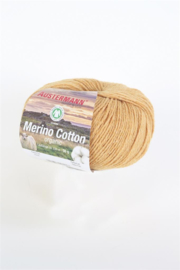 Austermann Merino Cotton 09