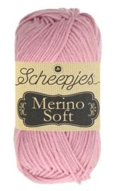 Scheepjes Merino Soft 649