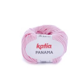 Katia Panama 8 - Lichtroze