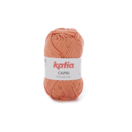 Katia Capri 82139 - Oranje
