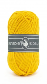 durable-cosy-2181-canary