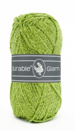 durable-glam-352-lime