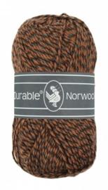 Durbale Norwool M884