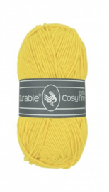 durable-cosy-extra-fine-2180-bright-yellow