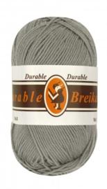 durable-haakkatoen-nr8-gekleurd-2235