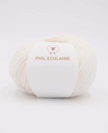 Phildar Ecolaine Ecru