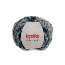 Katia Polar 95 - Flessegroen