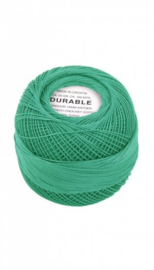 durable-borduur-haakkatoen-1031