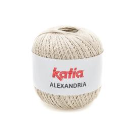 Katia Alexandria 13 - Beige