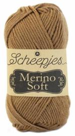 Scheepjes Merino soft 607