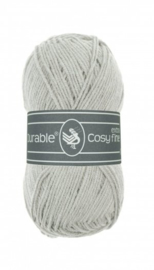durable-cosy-extra-fine-2228-silver-grey