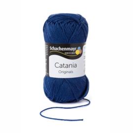 Schachenmayr Catania 164 jeans