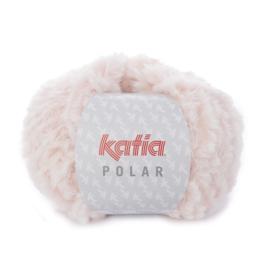 Katia Polar 88 - Lichtroze