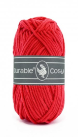 durable-cosy-316-red