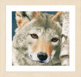 TELPAKKET KIT WOLF