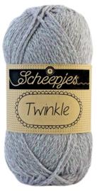 Scheepjes Twinkle-902