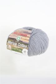 Austermann Merino Cotton 17