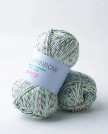 Phildar Rainbow Pastel