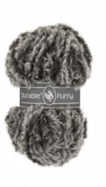 durable-furry-412-phantom