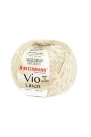 Austermann Vio Linen 01
