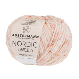 Austermann Nordic Tweed