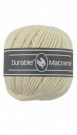 durable-macrame-2172-cream(1)