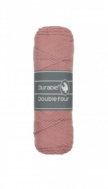 durable-double-four-225-vintage-pink