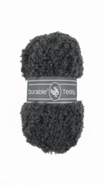 durable-teddy-2237-charcoal
