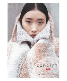 Dames Concept 11