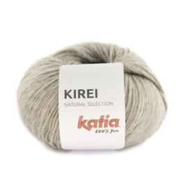 Katia Kirei 2 - Beige