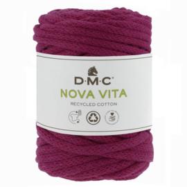 DMC Nova Vita 61