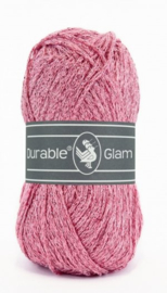 durable-glam-229-flamingo-pink